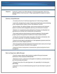 resume sample doc doc format ohye mcpgroup co
