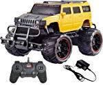 Radio &amp; <b>Remote Control</b> Toys : Buy <b>RC Cars</b> &amp; <b>RC</b> Toys ...
