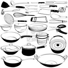 Small Picture 95 ideas Coloring Pages For Kitchen Items on kankanwzcom