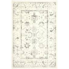 8 x ivory light grey oriental rug reviews persian rugs uk