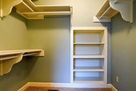 wood closet shelving wood closet shelving designs wood closet shelving diy