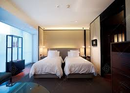 hotel double bed size. Modren Hotel Comfortable Double Bed Style Hotel Bedroom Furniture Single Size For  Sale