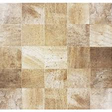 ceramic floor tiles texture. Beautiful Texture Mosaic Matching Ceramic Ink Jet Wall U0026 Floor Tile Rustic Texture On Floor Tiles Texture