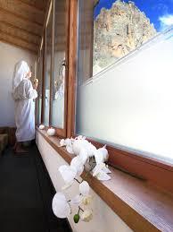 Bagno Turco benefici bagno turco : Passo Sella, Val Gardena – Hotel con bagno turco