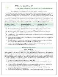 Nurse Manager Resume Nurse Case Manager Resume Sample Nurse Manager ...