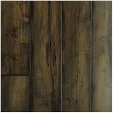 brand name johnson hardwood flooring