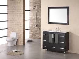 modern bathroom cabinet doors. Bed Bath Bathroom With Home Depot Vanities And Recessed Awesome Collection Of Modern Cabinet Doors U