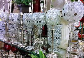 Decorative Balls Hobby Lobby CHRISTMAS DECOR IDEAS INSPIRATIONS FROM HOBBY LOBBY DoIt 35