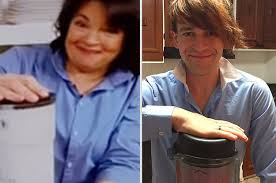 I Tried Living Like Ina Garten For A Week To Become A Better Spouse