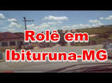image de Ibituruna Minas Gerais n-9