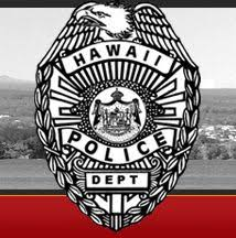 「police stations at hawaii」の画像検索結果