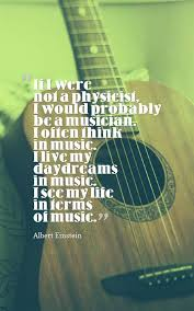 Quotes About Music Custom The 48 Most Inspiring Quotes About Music Planet Of Success