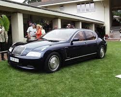 Bugatti eb 16.4 veyron от autoart. Topworldauto Photos Of Bugatti Eb218 Photo Galleries
