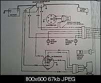 ignition switch diagram com forumrunner 20121125 170610 jpg