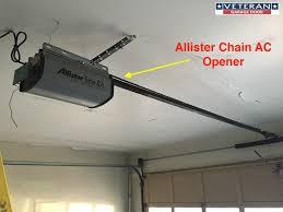 Garage Door diy garage door opener photos : How Big Of A Garage Door Opener Do I Need In Top Home Design Trend ...