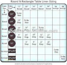 what size tablecloth for 48 round table what size tablecloth for a round table what size what size tablecloth for 48 round