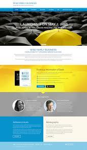 Web Design Lombard Elegant Modern Web Design For A Company By Pb Design 9717745