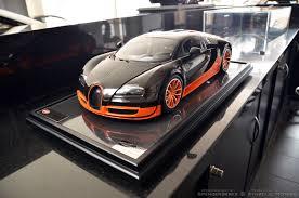 Bugatti chiron blue / dark blue 1/24 diecast model car by maisto $ 44.99 add to cart; Official Bugatti Veyron Super Sport World Record Diecast Gtspirit