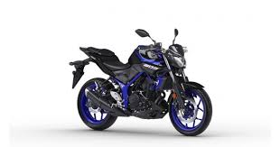 yamaha motorcycle parts and accessories