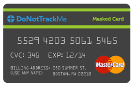 Why You Should Use A Masked Credit Card To Shop Online