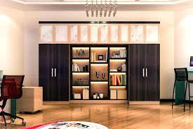 wall office storage. home office wall organization systems shelving large with custom storage and showcase .