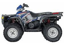 sportsman 700 wiring 2004 polaris sportsman 600 700 service repair manual elec wiring diagrams atv