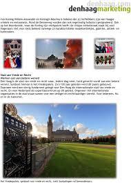 Persboek Den Haag Pdf