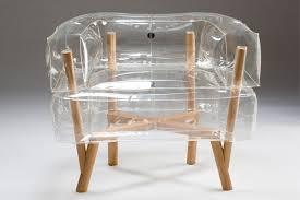 flat pack furniture. \ Flat Pack Furniture E