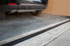 garage door floor sealGarage Door Threshold Seal  New Decoration  Garage Door
