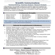 Professionally Written Resume Papei Resumes Cost Of Professionally Written  Resume And Resume Services Online Professionally Written