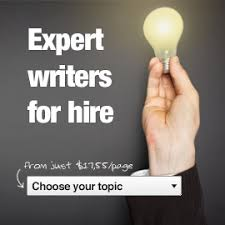 hiring a professional admission or application essay writer online we write about