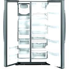 ge profile arctica refrigerator problems. Wonderful Problems Ge Profile Arctica Refrigerator Problems Rerator White Side  For Ge Profile Arctica Refrigerator Problems A