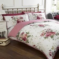 duvet cover light pink comforter set boys covers single