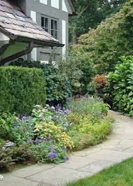 Small Picture Cottage Garden Design Ideas Garden Design