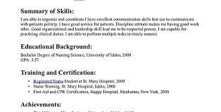 Resume Stunning Idea Cover Letter For An Internship 4 Sample Ideas