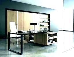 Designer Desks For Home Designer Office Desks Home Office Desk Classy Office Furniture Designer