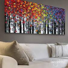 ... Stunning Large Wall Art For Living Room Ideas Home Design Ideas Chic Large  Living Room Wall ...