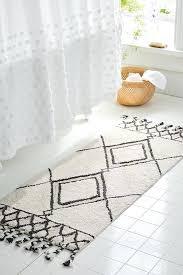 farmhouse bathroom rugs southwest runner bath mat farmhouse bathroom rug set farmhouse bathroom rugs