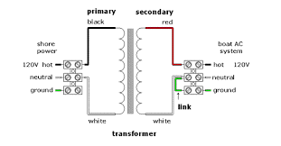 isolated ground transformer wiring diagram wiring diagram Isolated Ground Receptacle Wiring Diagram high vole can 0v from an isolated source arc to earth ground isolated ground transformer wiring diagram roslonek source wiring diagram of isolated ground receptacle