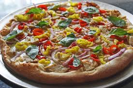 cenario s pizza