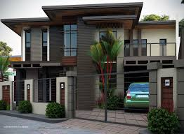 House Exterior Design Images