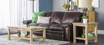 rug brown couch