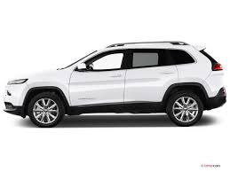 2018 jeep suv.  suv 2018 jeep cherokee exterior photos and jeep suv t