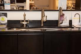 Kitchen Gallery Kitchen Design Showrooms Philadelphia Weinstein