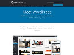 Create Your Own Blog Best Blogging Platform Sites 2018 Create Your Own Blog