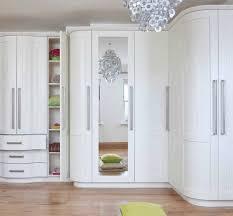 modern fitted bedroom furniture. Modern Fitted Wardrobes Bedroom Furniture