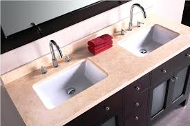 undermount bathroom sink trendy sink bathroom rectangular bathroom sink for small bathrooms kohler caxton undermount bathroom