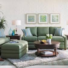La Z Boy Furniture Galleries 13 s Furniture Stores 4775