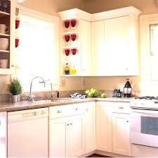 Kitchen Cabinet Refacing Phoenix Kitchen Cabinet Resurfacing Ideas Cute Diy Refacing 10994 Home