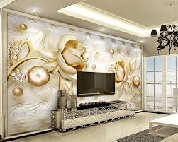 Photo Wall Murals Picture More Detailed Picture About Beibehang